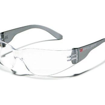 ZEKLER 30 Apsauginiai akiniai , skaidrūs