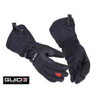 PG5003W-Darbo pirštinės Guide 5003 Touch