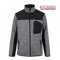 Šiltas džemperis Pesso Derby