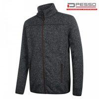 Šiltas džemperis Pesso Ontario