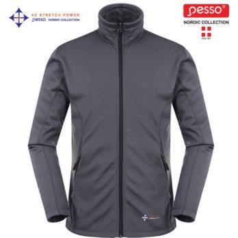 Džemperis Pesso Stretch 725
