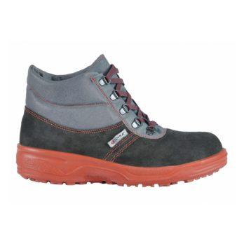 zApsauginiai batai stogdengiams COFRA DACHDECKER O3 FO SRC