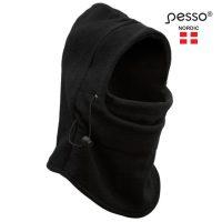 PSKF-Šiltas pošalmis Fleece audinio PSKF