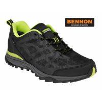 Laisvalaikio batai BNN REFLEXO low| Z80106