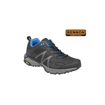 Sportinio stiliaus laisvalaikio batai BENNON Ritero
