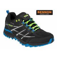 Laisvalaikio batai BNN CALIBRO blue low  Z80104