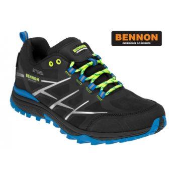 Laisvalaikio batai BNN CALIBRO blue low| Z80104