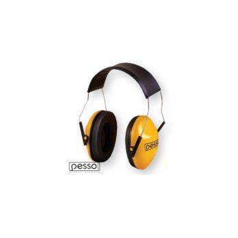 A519-Apsauginės ausinės Pesso A519