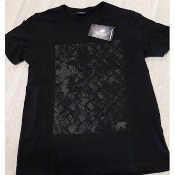 """""""Bjornklader"""" marškinėliai"""