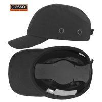 KAPSPJ-Šalmas kepurė Pesso