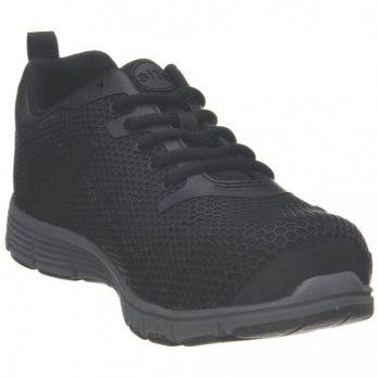 """""""Site Donard"""" apsauginiai darbo batai"""
