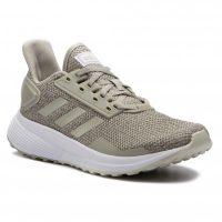 Adidas DURAMO 9 Laisvalaikio batai