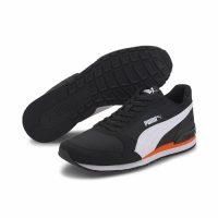 PUMA ST Runner v2 NL Laisvalaikio batai