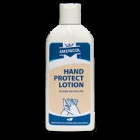 Apsauginis rankų kremas – AMERICOL HAND PROTECT LOTION 0,25 l