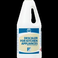 Kalkių nuosėdų valiklis – AMERICOL DESCALER for KITCHEN Appliances 1 l (koncentratas)
