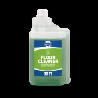 Grindų valymo priemonė – AMERICOL FLOOR CLEANER – ECOLABEL 1 l (koncentratas)