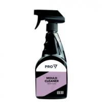 Pelėsio valiklis – Mould Cleaner 0.5 l