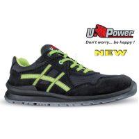 Sportinio stiliaus darbo batai AYRTON S1P SRC